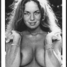 CATHERINE BACH BOSOMY BUSTY POSE NEW REPRINT 5X7 #1