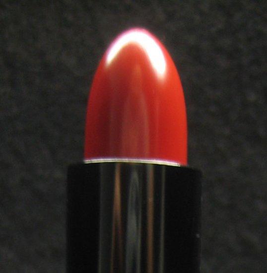 NYX Black Label Lipstick in Garnet