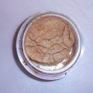 Charm eyeshadow