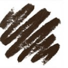 SmashBox Dark Brown Pencil