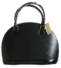 Louis Vuitton Epi Handbag 05 - Replica