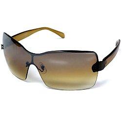 Chanel Sunglasses No.18 Replica Sunglasses