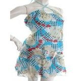 NEW  MARILYN MONROE HEARTS PRINT PARTY DRESS FREE WORLDWIDE SHIP