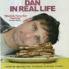 Dan in Real Life (Blu-ray Disc, 2008) NEW Free Shipping