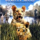 NEW-Two Brothers (DVD, 2004, Widescreen) NEW Free Shipping