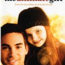 The Ultimate Gift (DVD, 2009, Dove O-Ring) NEW Free Shipping