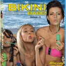 3D Bikini Beach Babes Issue 3 [Blu-ray 3D] NEW Free Shipping