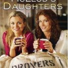 McLeod's Daughters The Complete Fifth Season Like NEW Free Shipping