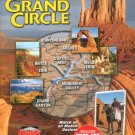 Touring The Southwest's Grand Circle (DVD, 2011) NEW Free Shipping