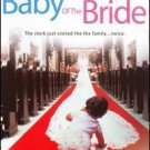 Baby of the Bride (DVD, 2006) NEW Free Shipping