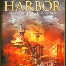 Attack on Pearl Harbor - A Day of Infamy (DVD, 2008, 2-Disc Set) NEW Free Shipping