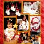 Christmas Gifts Under $10 - Clever Crafter Series [Book] NEW Free Shipping