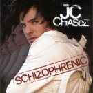 Schizophrenic by JC Chasez (CD, Feb-2004, Jive (USA)) NEW Free Shipping