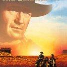 The Searchers (DVD, 1997) NEW Free Shipping