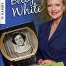 Betty White: Life with Elizabeth/Date with the Angels (DVD, 2010, 2-Disc Set) NEW Free Shipping