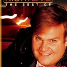 Saturday Night Live - Best of Chris Farley (DVD, 2003) New Free Shipping