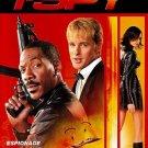 I Spy (DVD, 2003) NEW Free Shipping