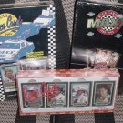 Maxx Racing Factory Sealed Original  Sets    1990, 1991, 1992