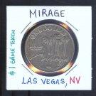 - Mirage Casino