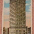 First Nat'L Bank, Pittsburgh, PA
