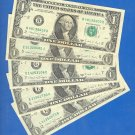 ( 5  )  mixed == 1988a == $1.00 frn's