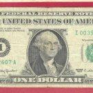 == 1963 == Scarce == I - A block =$1.00 FRN