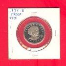 1979-S proof $1.00 SBA