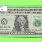 = REPEATER = 82308230   $1.00 Series 2006