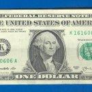 REPEATER = 1616 0606 = $1 == Series 2013