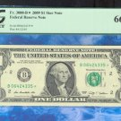 """2009 """" B """" STAR note RUN 3 == ONLY 32k  printed ..."""