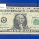 """1963b """" E """" STAR  $1.00 FRN = E43198703*"""
