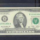 ~~ Birthday note ~~ == Oct   30, 1956  ==  cool note