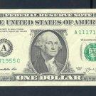 ~~ Birthday note ~~ == Nov   17, 1955  ==  cool note