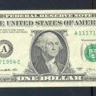 ~~ Birthday note ~~ == Nov   17, 1954  ==  cool note