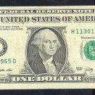 ~~ Birthday note ~~ == Nov 30, 1965 == cool note