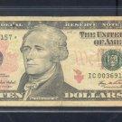 "== Series Key == 2006 "" C "" star $10.00 = IC00369157*"