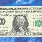 """1963b """" E """" STAR  $1.00 FRN = E41712955*"""