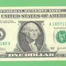 2003 1 A/A block (w) BOSTON