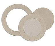 Junkitz Chipboard circles
