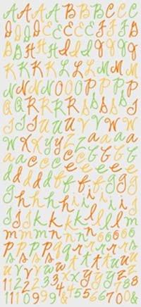 Junkitz  Expressionz Salsa script
