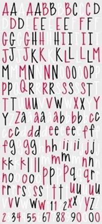 Junkitz  Expressionz Basic Print