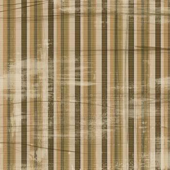 Junkitz  grandparents stripe paper