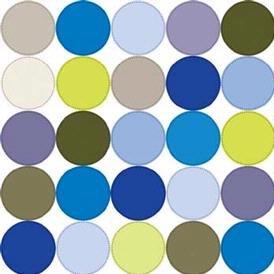 Junkitz R&B circles paperz