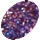 Designer Series Glitz Stickles Glitter Glue - Grape