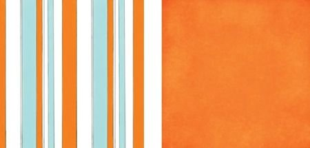 Teresa Collins - Boardwalk - Beach Towel