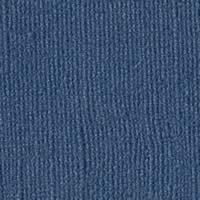 Bazzill Basics Bling Cardstock - Handsome
