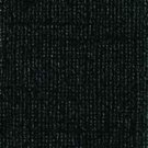 Bazzill Basics Bling Cardstock - Black Tie