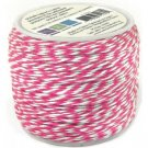 We R Memory Keepers - baker's twine by the yard - pink