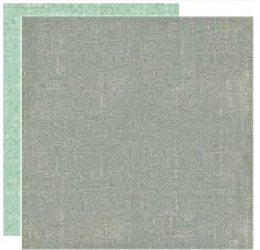 Crate Paper Orbit Collection - Maze OR505