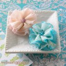 Webster's Pages Best Friends Perfect petals